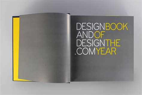 the book for design books design and design book of the year joel escalona