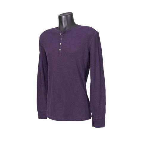 comfortable shirts mens long sleeve henley shirt comfortable cotton poly