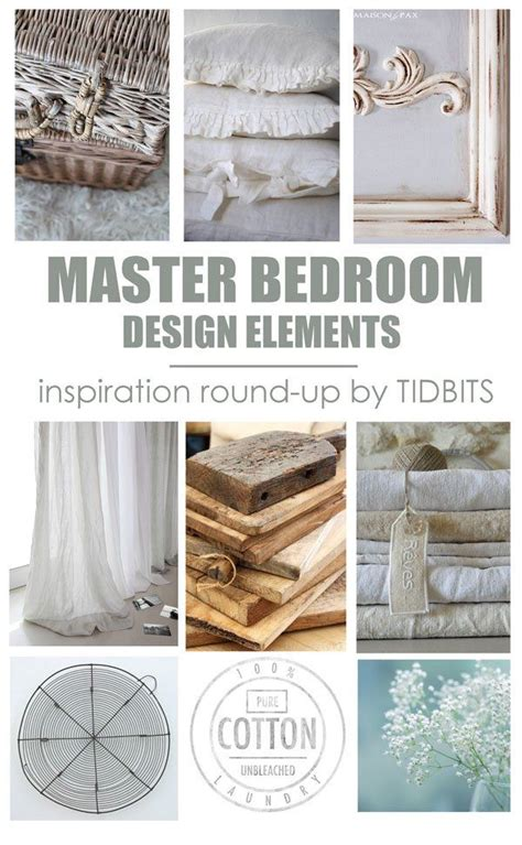 design elements bedroom master bedroom design elements master bedroom design