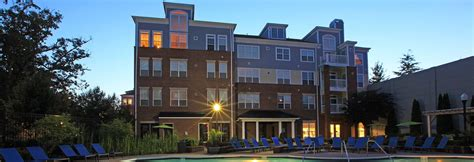 1 bedroom apartments in md bedroom 1 bedroom apartments in bethesda md 1 bedroom
