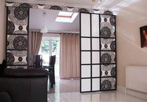 Dividing A Bedroom With Curtains Room Dividing Curtains Image Of Room Divider Curtains Bedroom Curtain Room Dividers Hanging
