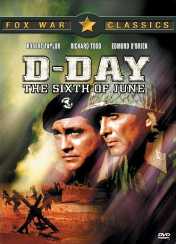 film one day in the world the world war ii lecture institute film archive