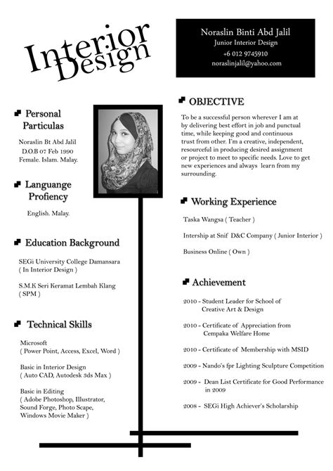 Mwd Trainee Cover Letter by Fresh Mwd Trainee Sle Resume Resume Daily