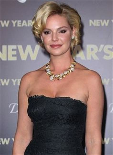 katherine heigl hairstyle gallery 48ecd elegant hairstyles katherine heigl short hairstyle
