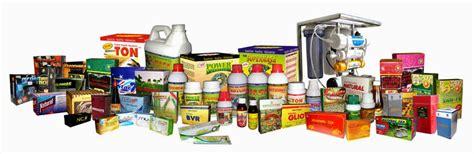 Acaiplus Asli Nasa daftar produk produk berkualitas nasa agen resmi