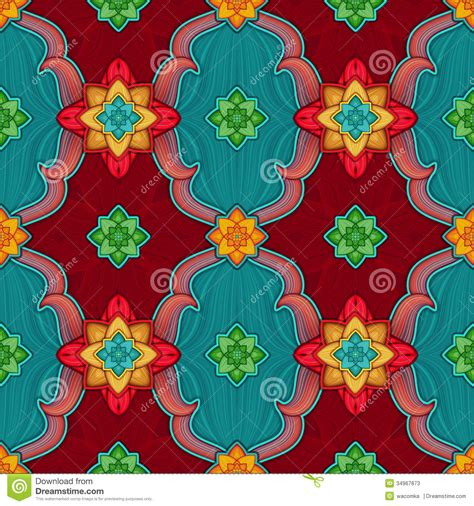 pattern design wrapper seamless pattern background christmas gift wrapping paper