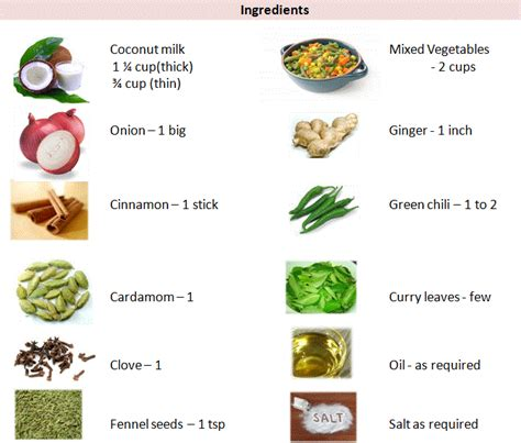 vitamin d vegetables in india list of healthy fruits and vegetables for weight loss