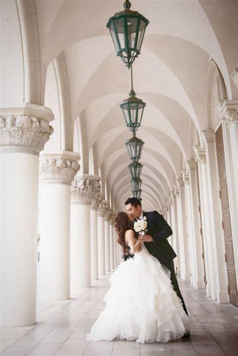 81 best Las Vegas Strip Wedding Photo Shoots images on