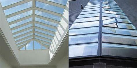 claraboyas luz claraboya entrada de luz y sistema de apertura