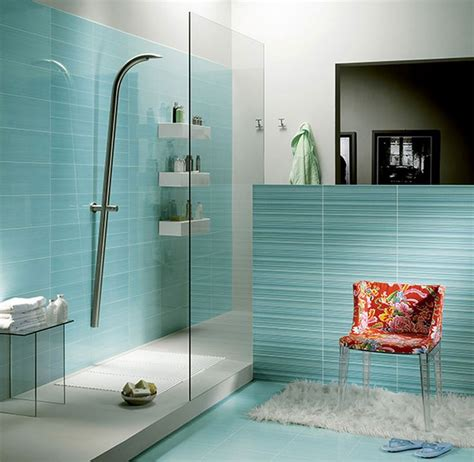 glass tile ideas for small bathrooms magnificent bedroom designs on glass tile ideas for small