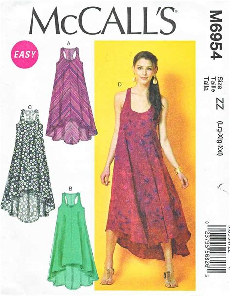 dressmaking pattern ease 1000 ideas about summer dress patterns on pinterest