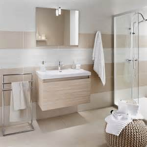 meubles baignoires espace wc vasques