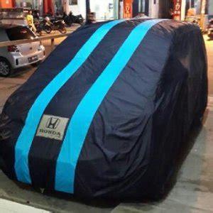 Cover Mobil Small Mpv ulasan dan review selimut mobil honda freed small mpv 2