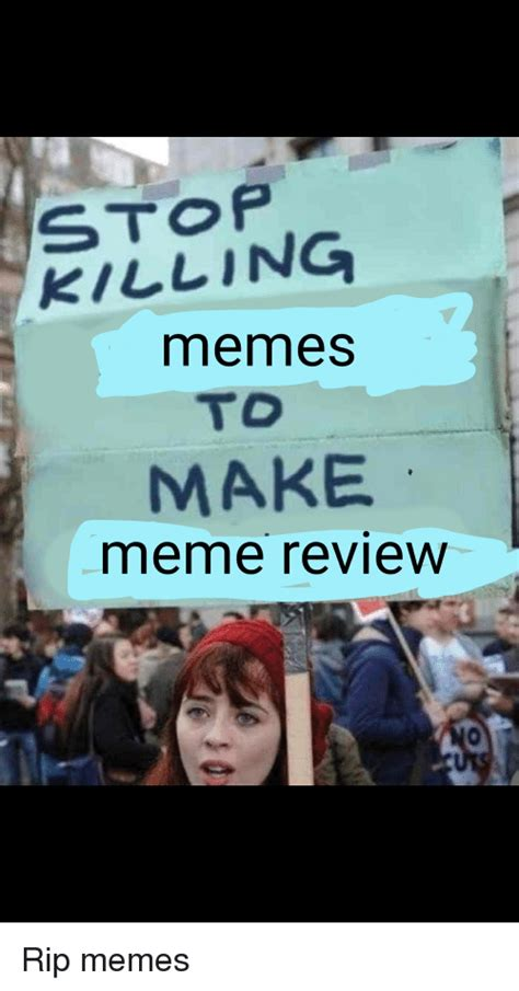 Meme To
