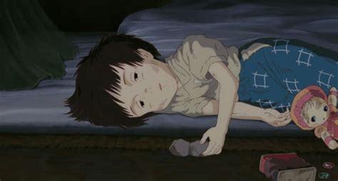 anime styles   decades  games blog