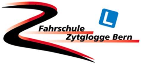 Motorradgrundkurs Bremgarten by Fahrschule Zytglogge