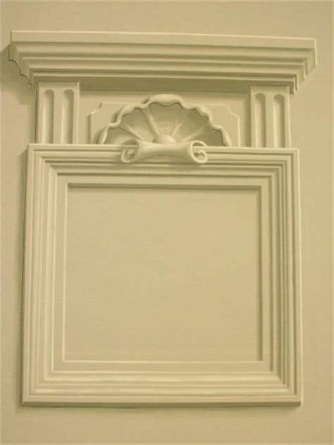 lade da muro per interni decorazioni marcella macr 236 serra ricc