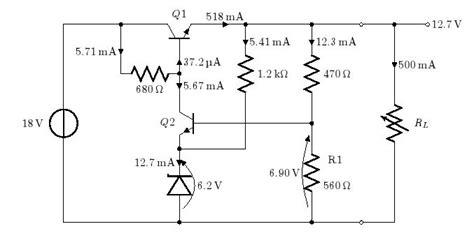 resistors label resistor label code 28 images become device maker resistor color code chart understanding