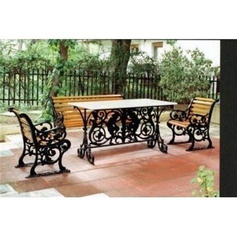 offerta tavolo giardino offerte tavoli da giardino tavoli per giardino