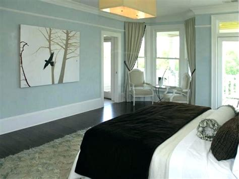 18 charming calming colors for bedrooms home design lover what color is calming for a bedroom okeviewdesign co