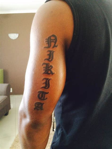 tattoo prices durban tattoos in durban central at da beauty palace situated at