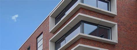 santander bank heusenstamm architekt frankfurt offenbach seligenstadt