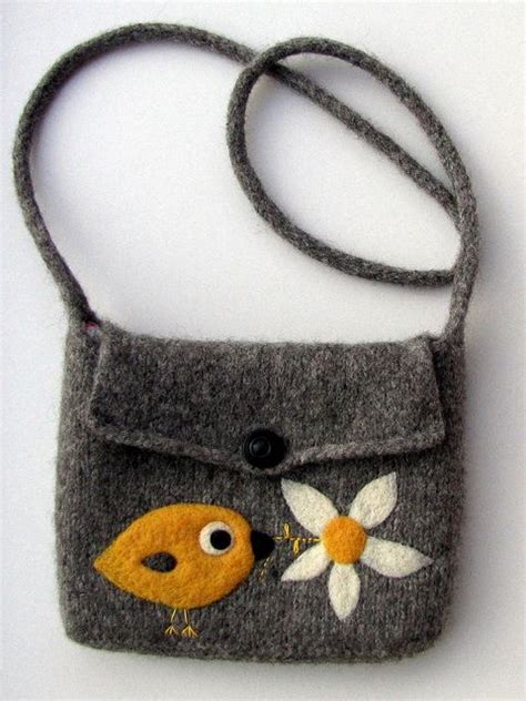 wool craft projects 25 best ideas about felting projects on