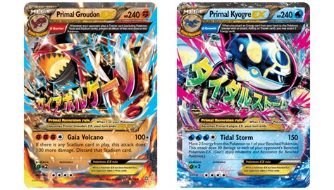 How To Buy A Target Gift Card Online - buy pokemon xy primal clash cards get cards for tcg online
