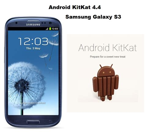 hair style kit samsung actualizar a android 44 kitkat samsung galaxy s3 c 243