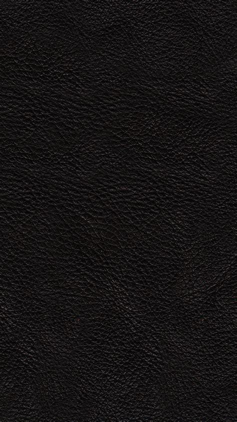 dark wallpaper lg g3 black leather lg g3 wallpapers lg g3 wallpaper