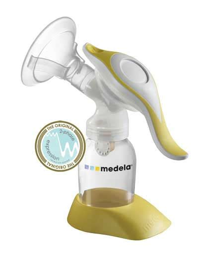 breast pump murah mothers first choice medela harmony