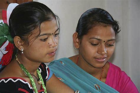 Find Girls In Nepal Prostitution In Nepal Wikipedia