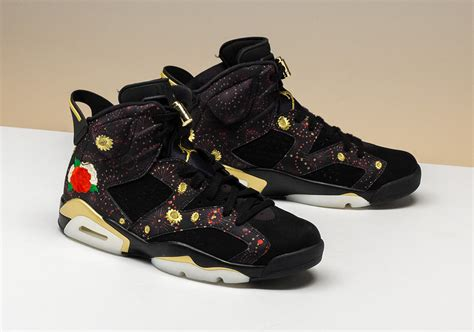 new year retro 6 release date air 6 vi new year 2018 release date aa2492