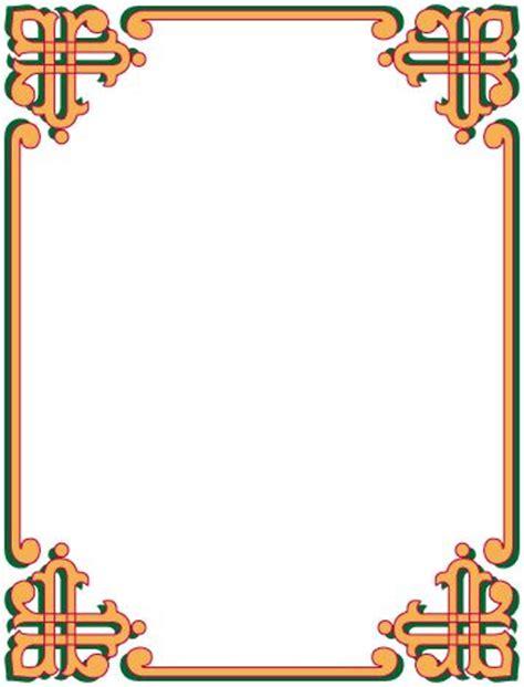Frame Newborn Bingkai Kelahiran Bayi 5 bingkai undangan dan clipart 12 dan gambar