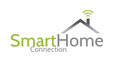 home automation logo design home automation experts in greater toronto area