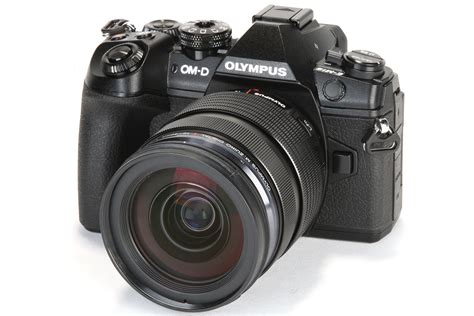 olympus om d e m1 best price olympus om d e m1 ii review page 11 of 11