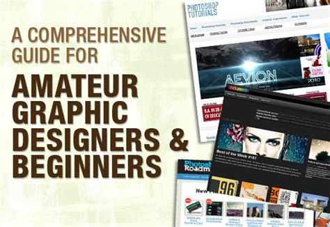 Arean Basic S Graphic a comprehensive guide for graphic designers and
