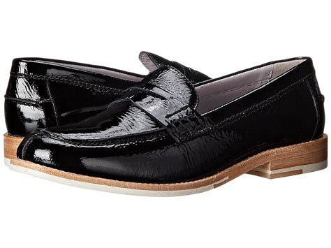 johnston murphy womens shoes johnston murphy 11 1 20 of 875343 items