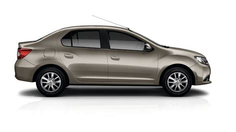 Renault Logan 2016 Basic In Egypt New Car Prices Specs