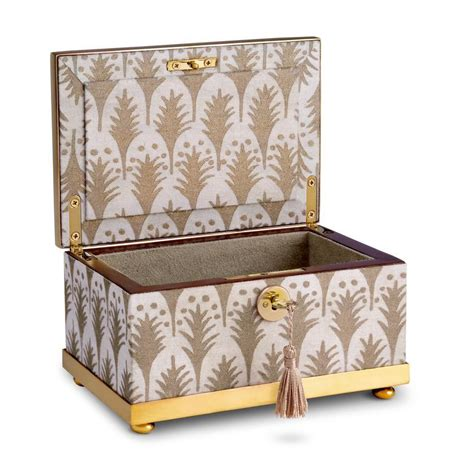 Decorative Boxes For l objet fortuny decorative boxes artedona