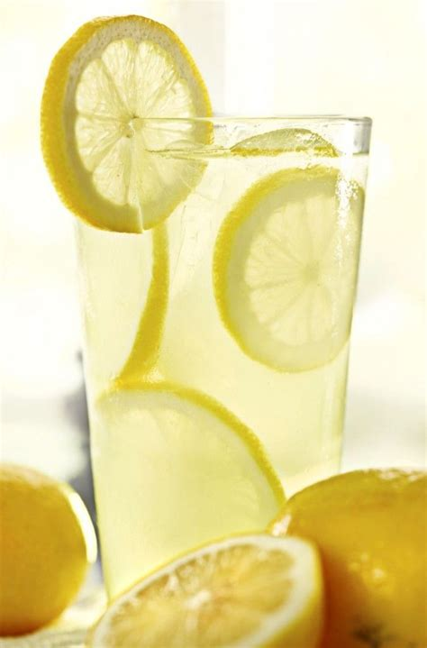 Handmade Lemonade - 11 best images about lemonade on