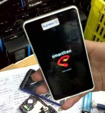 jasa perbaikan penggantian lcd  touchscreen