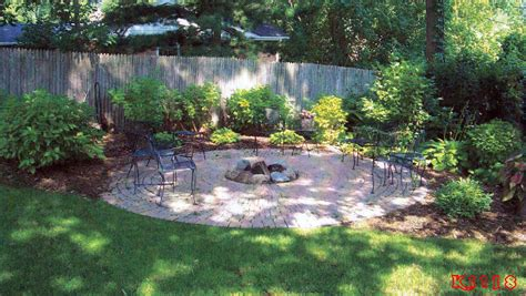 back yard landscape ideas whinter free landscaping designs and ideas