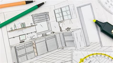 interior design jobs indonesia lowongan drafter interior pt metaphor indonesia