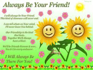 top happy friendship day greetings cards 2015 science and technology