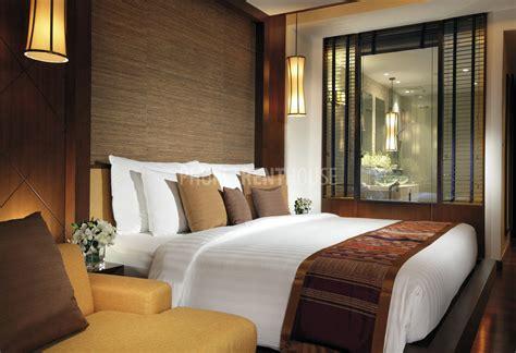 2 Bedroom Rental Northern Beaches Ban6810 Residence 2 Bedroom At M 246 Venpick Resort Bangtao