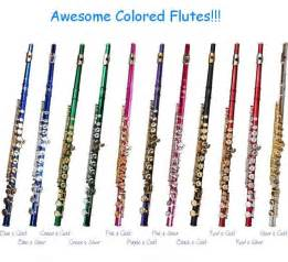 colored flutes colored flutes photo awesomeflutes jpg marching band