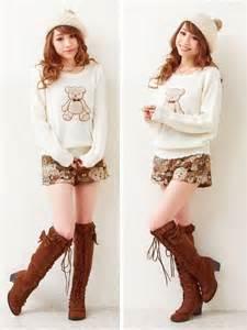 Brown Wedding Dresses 175 Best Images About Kawaii Fairy Kei Pastel Harajuku On Pinterest Coats Kawaii