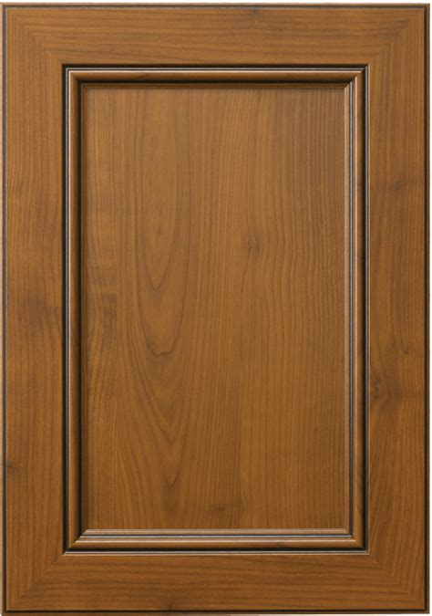 decorative laminate doors and drawer fronts
