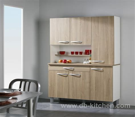 Individual Kitchen Cabinets by Small Individual Melamine Kitchen Cabinet